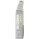 Copic Colorless Blender Refill