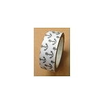 Anchors Away Washi Tape