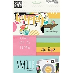 Snap! Carpe Diem Card Pack