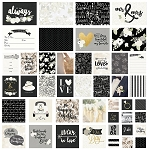 Always & Forever Snap! Card Pack