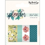 Splendor Washi Tape