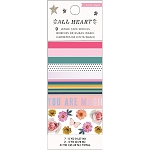 All Heart Washi Tape