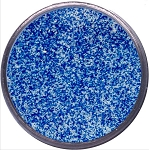 Blueberry Cheesecake Embossing Powder