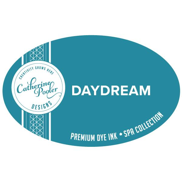Daydream Ink Pad