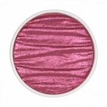 Watercolor Refill Pink