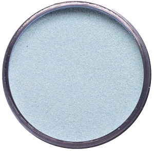 Glacier Mint Embossing Powder