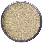 Metallic Gold Rich Pale Embossing Powder