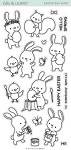 Easter Egg Hunt Stamp Set