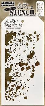 Good Vibes Washi Tape