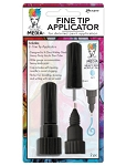 Dina Wakely Fine Tip Applicator