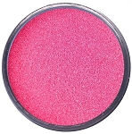 Metalline Red Embossing Powder
