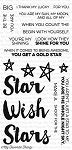 Count the Stars Stamp Set