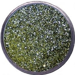 Mistletoe Magic Embossing Powder