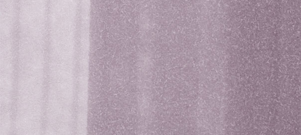 Copic Sketch Marker Grayish Lavendar BV23