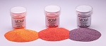 Bursting with Colour Embossing Powder Trio