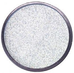 Diamond White Embossing Powder