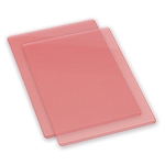 Coral Cutting Pads