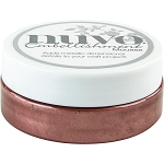 Nuvo Mousse Burnished Bronze
