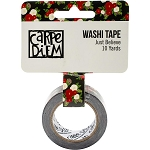 Very Merry Just Believe Washi Tape