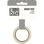Good Vibes Aztec Washi Tape