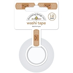 Stuck On You Washi Tape