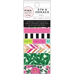 5th & Monaco Washi Tape
