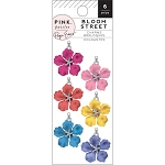 Bloom Street Charms
