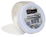 Embossing Powder - Marshmallow Puff