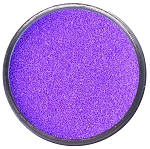 Primary Indigo Embossing Powder