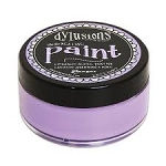 Dylusions Paint Laidback Lilac