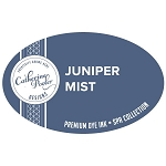 Juniper Mist Ink Pad