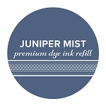 Juniper Mist Ink Refill