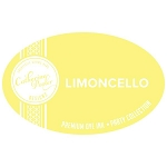 Limoncello Ink Pad