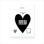 Paper Hug Stamp Set