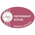 Peppermint Scrub Ink Pad