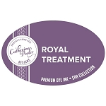 Royal Treatment Ink Pad