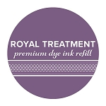 Royal Treatment Ink Refill