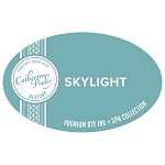 Skylight Ink Pad