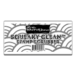 Squeaky Clean Stamp Scrubber