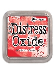 Distress Oxides Ink Pad Barn Door