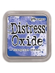 Distress Oxide Ink Pad Blueprint Sketch