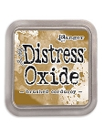 Distress Oxide Ink Pad Brushed Corduroy
