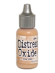 Distress Oxides Re-Inker Tea Dye