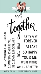 Together Stamp Set