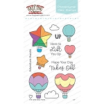Up Stamp Set