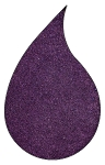 Metalline Perfect Plum Embossing Powder