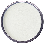 Opaque Seafoam White Embossing Powder