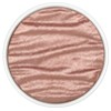 Watercolor Refill Rose Gold