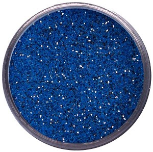 Pacific Wave Embossing Powder