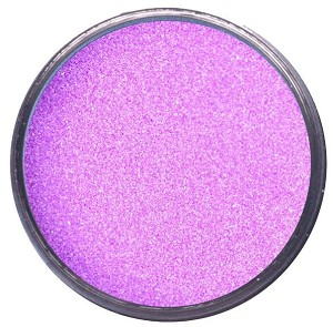 Primary Purple Orchid Embossing Powder